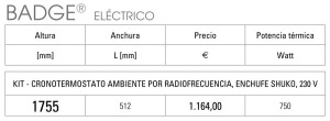 baxidesign-BADGE_ELECTRICO_TABLA_POTENCIA_PRECIOS